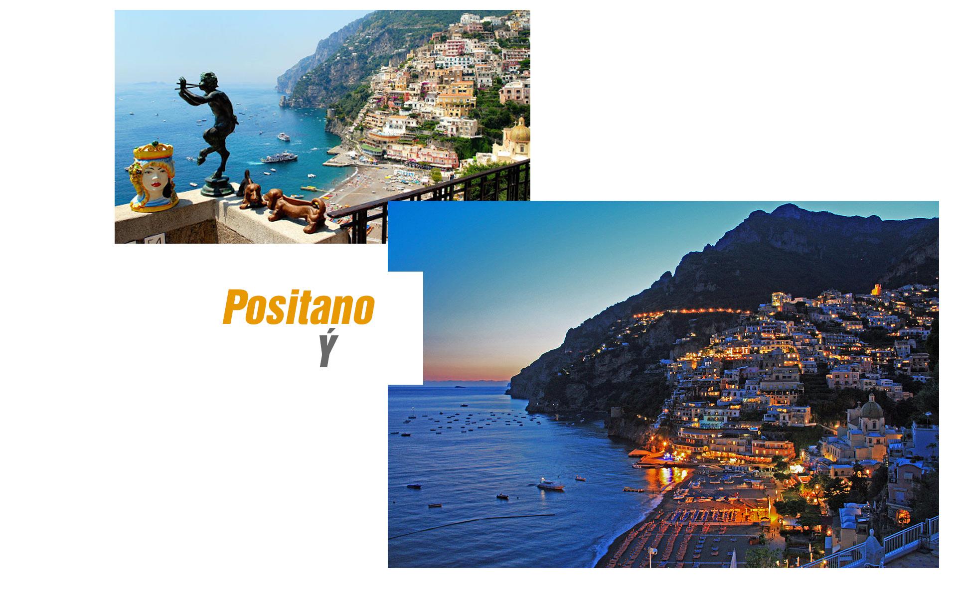 Những thiên đường đẹp nhất châu Âu thu hút hàng triệu du khách mỗi năm - 11
