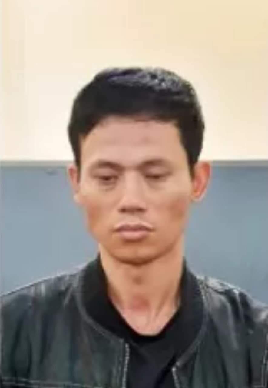 """Nguyễn Xuân Quý khai lý do làm phòng """"bay lắc"""" tại BV tâm thần Trung ương I - 1"""