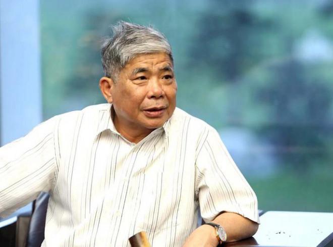 Ông Lê Thanh Thản nói gì về cáo buộc lừa dối khách hàng? - 1