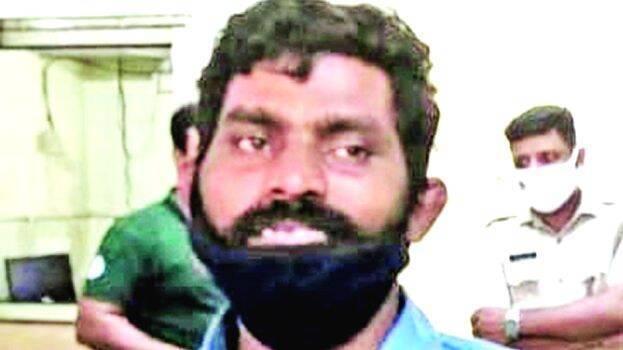 """Ấn Độ: """"Người chết"""" về nhà khiến gia đình sốc nặng, cảnh sát khai quật thi thể điều tra - 1"""