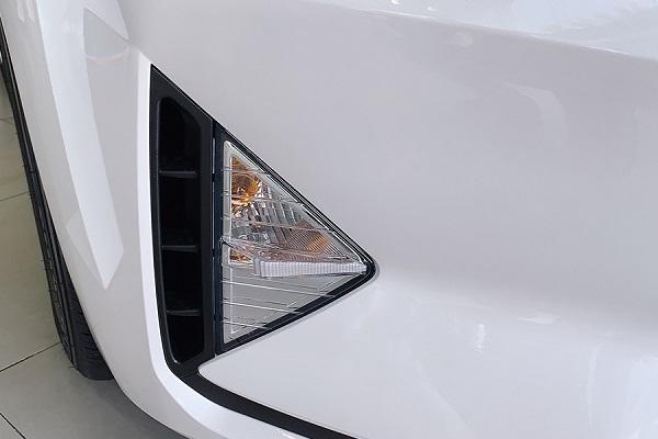 Giá xe Elantra mới nhất 2021, giá lăn bánh và thông số kỹ thuật - 5