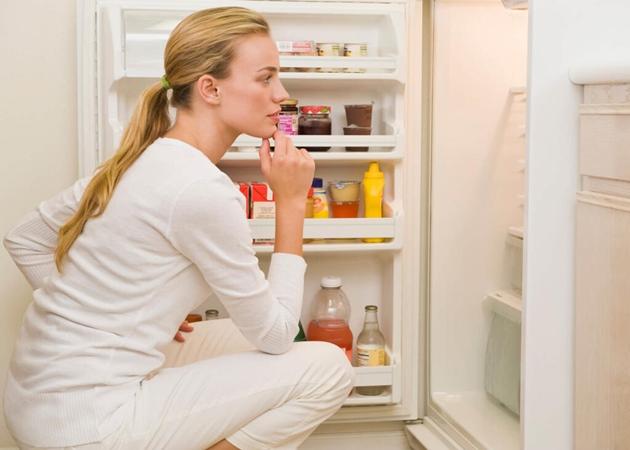 Tủ lạnh không chạy vì sao? Nguyên nhân và cách khắc phục - 1