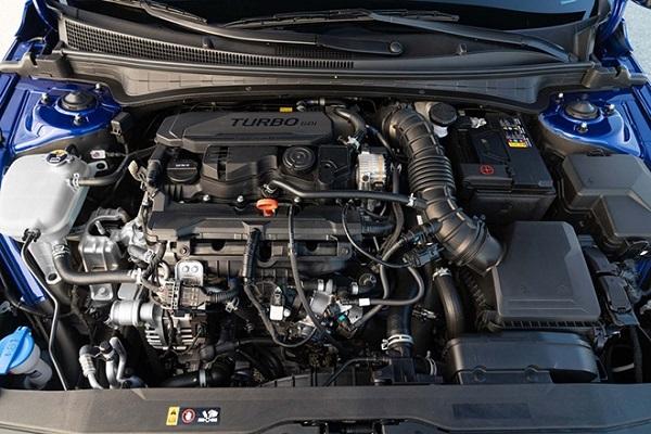 Giá xe Elantra mới nhất 2021, giá lăn bánh và thông số kỹ thuật - 15