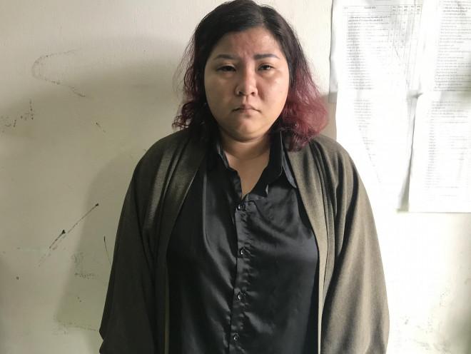 Tin tức 24h qua:Xin con nuôi không được, người phụ nữ bắt cóc bé gáikhi mẹ bé đang ngủ - 1