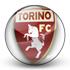 Trực tiếp bóng đá Torino - Juventus: Thở phào thoát hiểm (Hết giờ) - 1