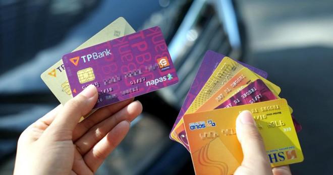 Cách đổi thẻ ATM chip đơn giản nhất - 1