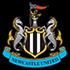 Trực tiếp bóng đá Newcastle - Tottenham: Bàn gỡ gây choáng váng (Hết giờ) - 1