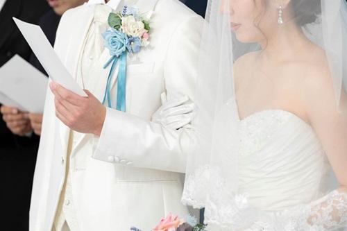 Chiếc hộp bí mật của mẹ vợ cũ khiến người đàn ông quyết định hủy hôn - 1