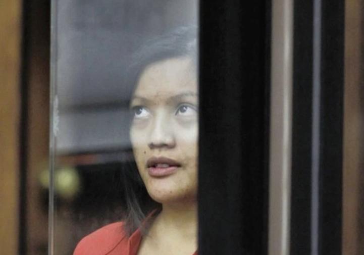 Nữ sinh ngành y bị sát hại, vứt xác dưới hẻm núi: Lời khai gây phẫn nộ - 1