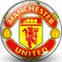 Trực tiếp bóng đá MU - Brighton: Bảo toàn thành quả quý giá (Hết giờ) - 1