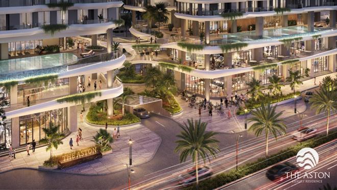 Kinh tế đêm – động lực phát triển mạnh mẽ của các thành phố du lịch - 1