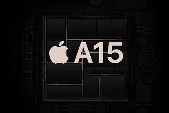 Vén màn thời điểm ra mắt iPhone 13 - 3