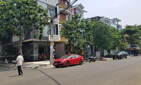 Thanh niên 20 tuổi tử vong bất thường trong khách sạn ở Sài Gòn - 1