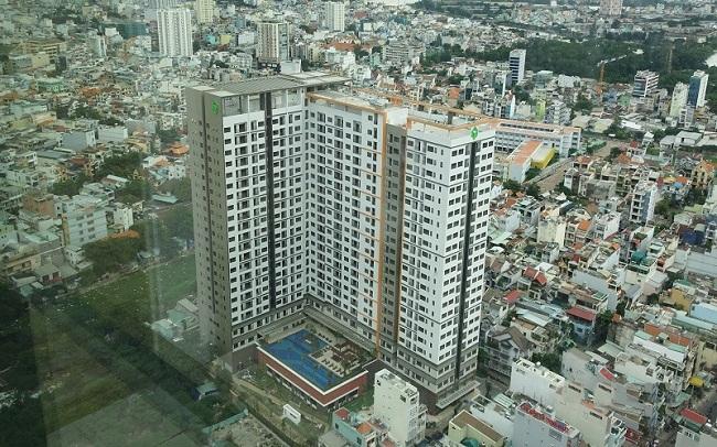 Giá nhà sẽ tăng sau cơn sốt đất đang diễn ra? - 1