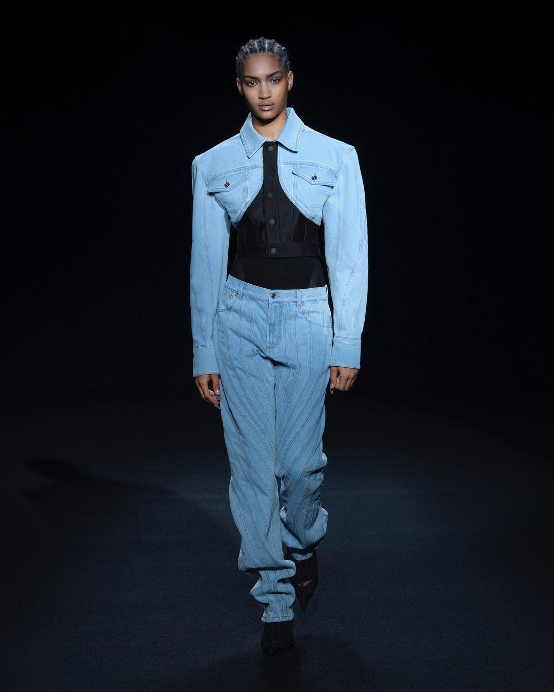 Liệu công nghệ NFT tỷ đô la có chiếm lĩnh ngành thời trang? - 4
