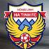 Trực tiếp bóng đá Hà Tĩnh - Bình Định: Vỡ òa phút bù giờ cuối cùng (Hết giờ) - 1