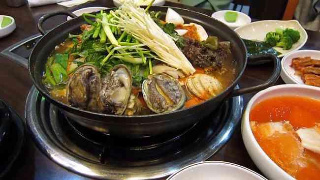 Làm đúng 3 bước này, mùi tanh của cua, cá, tôm, mực biến mất, món ăn dậy mùi thơm - 5