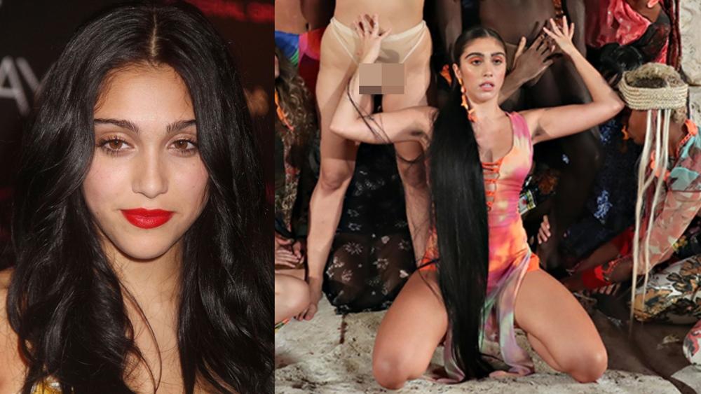 40 người mẫu bị bắt vì khỏa thân trên ban công ở Dubai: Khi nghệ thuật biến tướng, trá hình - 5