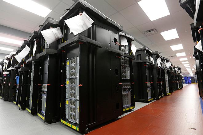 Mỹ mở phiên điều trần về dự luật công nghệ chống lại Trung Quốc - 3