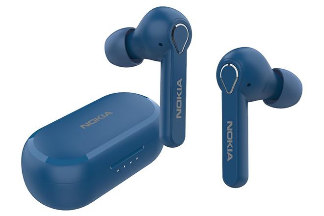 Nokia Lite Earbuds ra mắt với pin trâu, giá chỉ 2 triệu đồng - 1