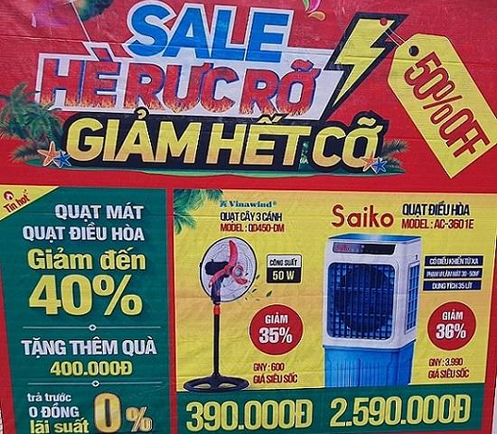 Nóng tuần qua: Loài cá cảnh có thể ăn thịt người đang được dân Việt mua bán tràn lan - 1
