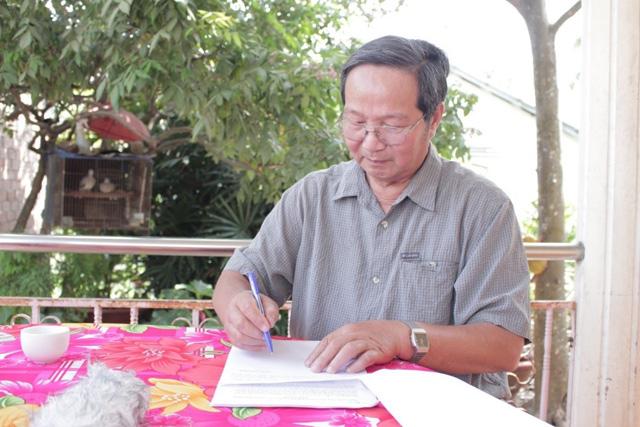 """Việt Nam: Phát hiện cây """"cực quý"""" giúp giảm acid uric, sưng đau khớp do Gút - 1"""