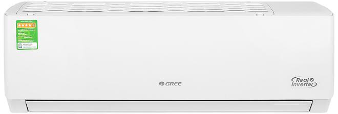 Bảng giá điều hòa của Gree: Chỉ từ 6,49 triệu đồng - 1