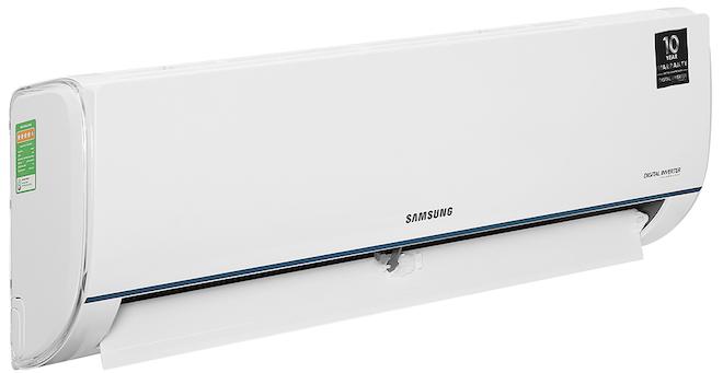 Bảng giá điều hòa Inverter của Samsung: Đồng loạt giảm giá - 1