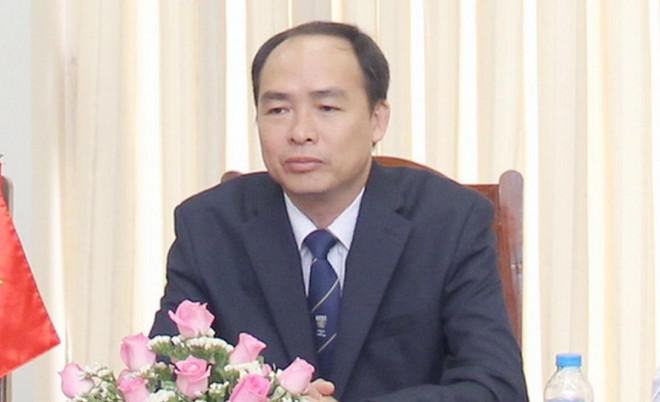 Lãnh đạo TP Châu Đốc nói về số tiền ông Đoàn Ngọc Hải ủng hộ cất nhà cho hộ nghèo - 1