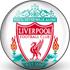 """Trực tiếp bóng đá Liverpool - Aston Villa: Mane lỡ cơ hội """"chốt hạ"""" (Hết giờ) - 1"""