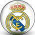 Trực tiếp bóng đá Real Madrid - Barcelona: Xà ngang hú vía (Hết giờ) - 1