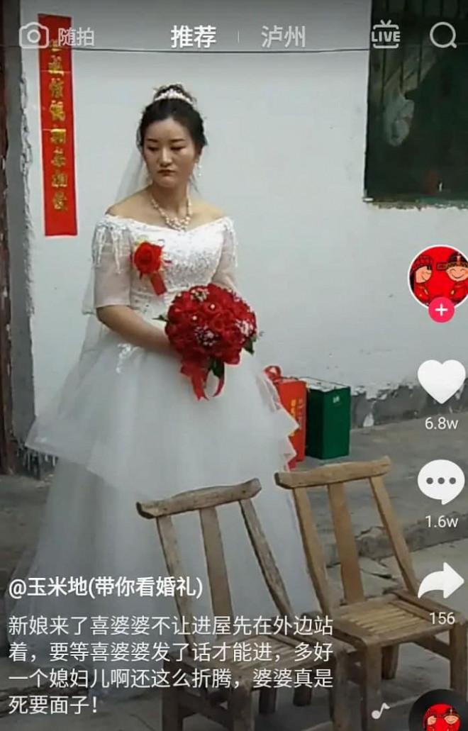Nạn thuê vợ ở Trung Quốc bùng nổ : Ngân hàng cho đàn ông nghèo vay cưới vợ lãi suất thấp - 1