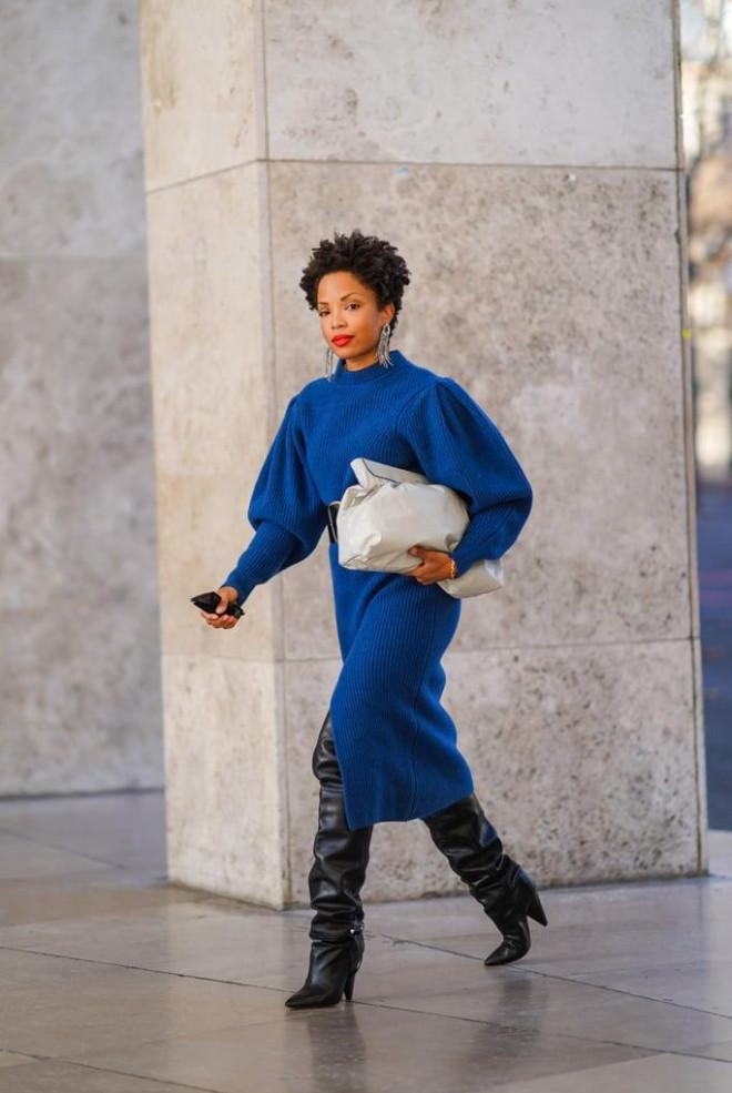 """4 mẫu túi xách cổ điển """"hot"""" trở lại, phong cách nữ tính và thanh lịch lại lên ngôi Hè này - 4"""