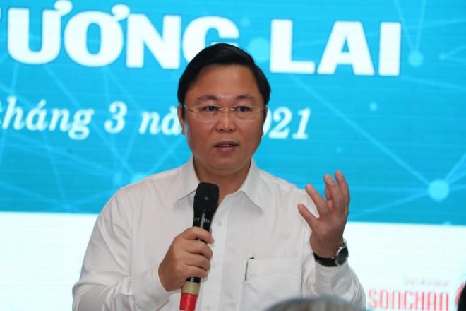 Vụ ông Đoàn Ngọc Hải đòi lại 106 triệu đồng: Chủ tịch UBND Quảng Nam chỉ đạo khẩn - 1