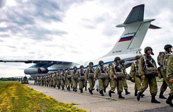 Nga điều tập đoàn quân siêu mạnh số 58, Ukraine đã có dấu hiệu xuống thang?