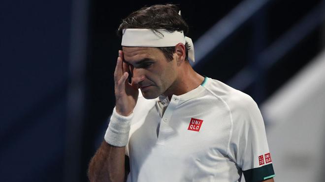 Nóng nhất thể thao trưa 11/4: Em trai Djokovic không mời Federer dự ATP 500 - 1
