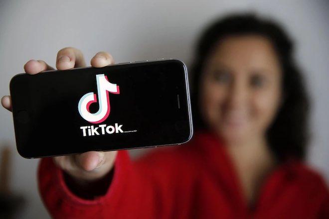 """Từ hiện tượng TikTok, tiếp thị video ngắn sẽ """"bùng nổ""""? - 1"""