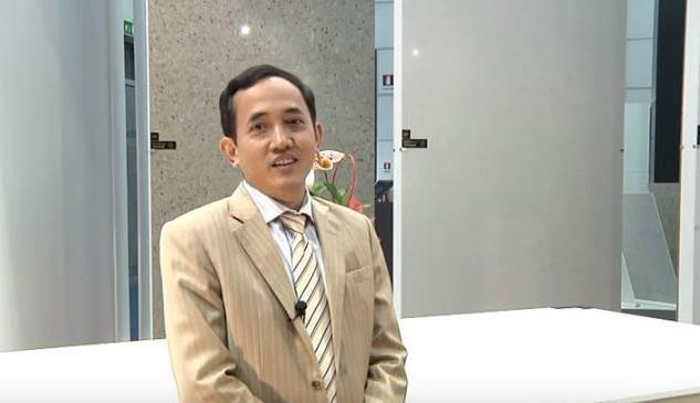 Ba đại gia Nam Định nức tiếng sàn chứng khoán: Người thưởng hơn 1.200 tỷ cho nhân viên, người nuôi mộng sản xuất ô tô - 1