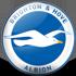 Trực tiếp bóng đá Brighton - Everton: Hú vía phút bù giờ (Hết giờ) - 1