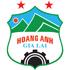 """Trực tiếp bóng đá HAGL - Nam Định: """"Điên rồ"""" 6 phút bù giờ (Hết giờ) - 1"""