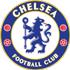 Trực tiếp bóng đá Chelsea - Porto: Bàn thắng muộn màng (Hết giờ) - 1