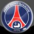 Trực tiếp bóng đá PSG - Bayern Munich: Nỗ lực bất thành (Hết giờ) - 1