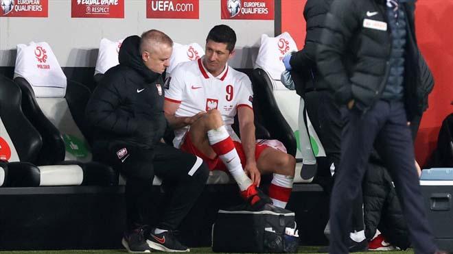 """Bayern thua đau Cúp C1, nổi giận kích hoạt siêu """"bom tấn"""" Haaland - 1"""