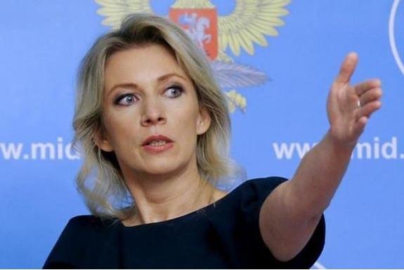 Bộ Ngoại giao Nga lên tiếng sau khi ông Biden đề nghị gặp trực tiếp ông Putin - 1