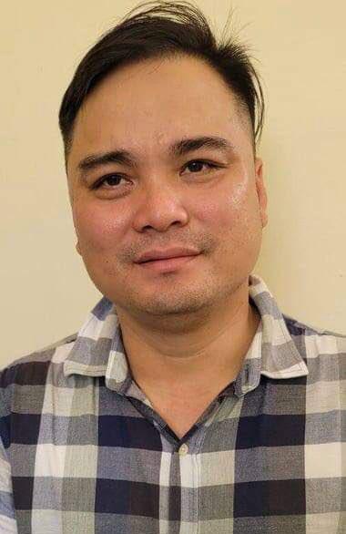 Công an TP.HCM thông tin về việc bắt YouTuber Lê Chí Thành - 1
