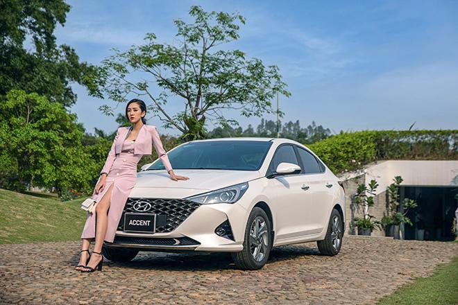 Doanh số Hyundai Việt Nam trong tháng 3/2020, tăng trưởng hơn 50% tháng trước - 1