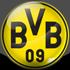 Trực tiếp bóng đá Dortmund - Man City: Sterling bỏ lỡ cơ hội (Hết giờ) - 1