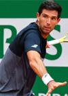 Trực tiếp tennis Delbonis - Nadal: Nadal có chiến thắng chung cuộc (Hết giờ) - 1