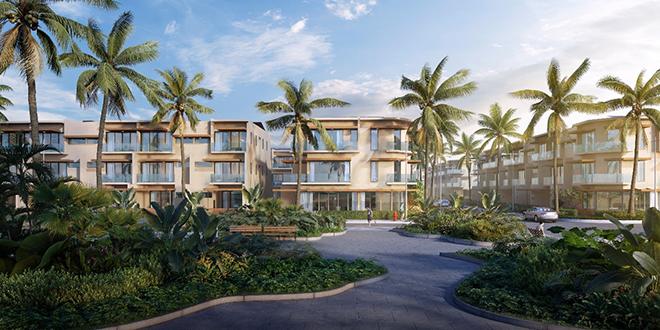 Hạ tầng phát triển – nhà đầu tư đổ về Bình Thuận tìm cơ hội - 1