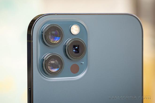 """Khỏi chờ iPhone 13, iPhone 14 """"ngầu"""" hơn nhiều với camera 48MP, quay video 8K - 1"""